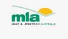 https://aana.com.au/content/uploads/2014/04/MLA.jpg