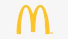 https://aana.com.au/content/uploads/2014/04/McDonalds.jpg