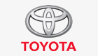 https://aana.com.au/content/uploads/2014/04/Toyota.jpg