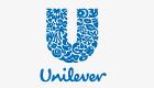 https://aana.com.au/content/uploads/2014/04/Unilever.jpg