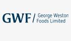 https://aana.com.au/content/uploads/2014/05/GWF.jpg