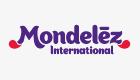 https://aana.com.au/content/uploads/2014/05/Mondelez.jpg