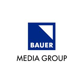 Bauer Media Group