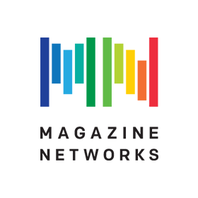 Magazine Networks