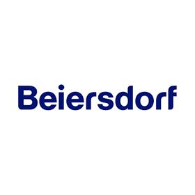 Beiersdorf Australia