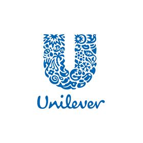 Unilever Australia Ltd