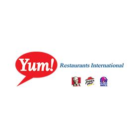 Yum! Restaurants