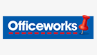 https://aana.com.au/content/uploads/2014/09/140-80-officeworks-grey.png