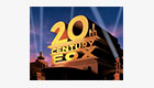 https://aana.com.au/content/uploads/2014/09/20th-Century-Fox-AANA-member-logo.jpg