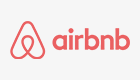 https://aana.com.au/content/uploads/2014/09/Airbnb_logo-on-website.png
