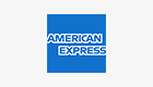 https://aana.com.au/content/uploads/2014/09/Amex_logo-for-website-slider.jpg