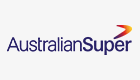 https://aana.com.au/content/uploads/2014/09/AustralianSuper_logo-on-website.png
