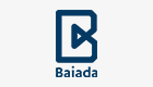 https://aana.com.au/content/uploads/2014/09/Baiada_new-logo-for-slider.png