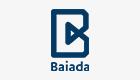 https://aana.com.au/content/uploads/2014/09/Baiada_new-logo-for-slider.png