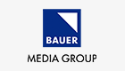 https://aana.com.au/content/uploads/2014/09/Bauer-Media_logo-for-website-slider.png