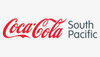 https://aana.com.au/content/uploads/2014/09/Coca-Cola_logo_for-website-slider.png