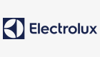 https://aana.com.au/content/uploads/2014/09/Electrolux_logo_for-website-slider.png