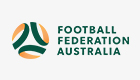 https://aana.com.au/content/uploads/2014/09/FFA_logo-for-website-slider.jpg