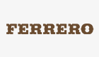 https://aana.com.au/content/uploads/2014/09/Ferrero_new-logo-for-slider.png