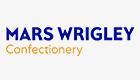 https://aana.com.au/content/uploads/2014/09/GREY-BACKGROUND-MARS-WRIGLEY.png