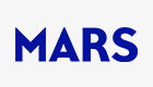 https://aana.com.au/content/uploads/2014/09/GREY-BACKGROUND-MARS.png