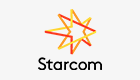 https://aana.com.au/content/uploads/2014/09/GREY-BACKGROUND-STARCOM.png