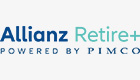 https://aana.com.au/content/uploads/2014/09/GREY-BACKGROUND-website-logo-Allianz-Retire-.jpg