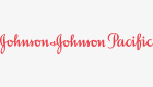 https://aana.com.au/content/uploads/2014/09/GREY-BACKGROUND-website-logo-JNJ.jpg