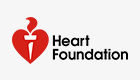 https://aana.com.au/content/uploads/2014/09/HeartFoundation_logo-for-website-slider.jpg