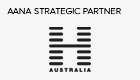 https://aana.com.au/content/uploads/2014/09/Hogarth-Australia_logo_for-website-carousel.png