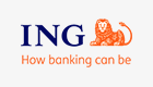 https://aana.com.au/content/uploads/2014/09/ING_logo-for-slider.png