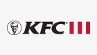 https://aana.com.au/content/uploads/2014/09/KFC_logo-for-website-slider.jpg