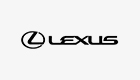 https://aana.com.au/content/uploads/2014/09/Lexus_logo-for-website-slider.jpg