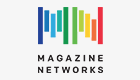 https://aana.com.au/content/uploads/2014/09/MagazineNetworks_logo-on-website.png