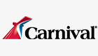 https://aana.com.au/content/uploads/2014/09/MemberCarousel_Logo_imageTemp-7.png