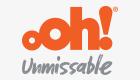 https://aana.com.au/content/uploads/2014/09/MemberCarousel_Logo_imageTemp.png