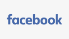 https://aana.com.au/content/uploads/2014/09/NEWfacebook-logo-for-website-slider.png