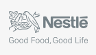 https://aana.com.au/content/uploads/2014/09/Nestle-logo_for-website-slider.png