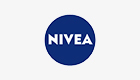 https://aana.com.au/content/uploads/2014/09/Nivea_logo-for-website-slider.jpg