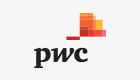 https://aana.com.au/content/uploads/2014/09/PwC_for-website-carousel.png