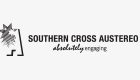 https://aana.com.au/content/uploads/2014/09/SCA-Logo_for-website-carousel.png