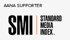https://aana.com.au/content/uploads/2014/09/SMI-logo_for-website-slider.jpg