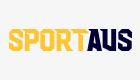 https://aana.com.au/content/uploads/2014/09/SportAus_logo-for-website-slider.jpg