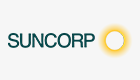 https://aana.com.au/content/uploads/2014/09/Suncorp_logo-for-slider.png