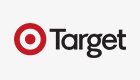 https://aana.com.au/content/uploads/2014/09/Target_logo-on-website.png