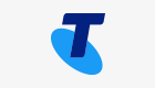 https://aana.com.au/content/uploads/2014/09/Telstra-logo_for-website-slider.png