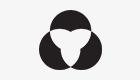 https://aana.com.au/content/uploads/2014/09/TheMonkeys_logo-for-website-slider.png