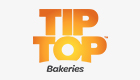 https://aana.com.au/content/uploads/2014/09/Tip-Top-Bakeries_Logo_for-website-slider.jpg