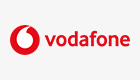 https://aana.com.au/content/uploads/2014/09/Vodafone_logo-for-website-slider.jpg