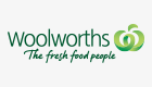 https://aana.com.au/content/uploads/2014/09/Woolworths_logo-for-website-slider.png